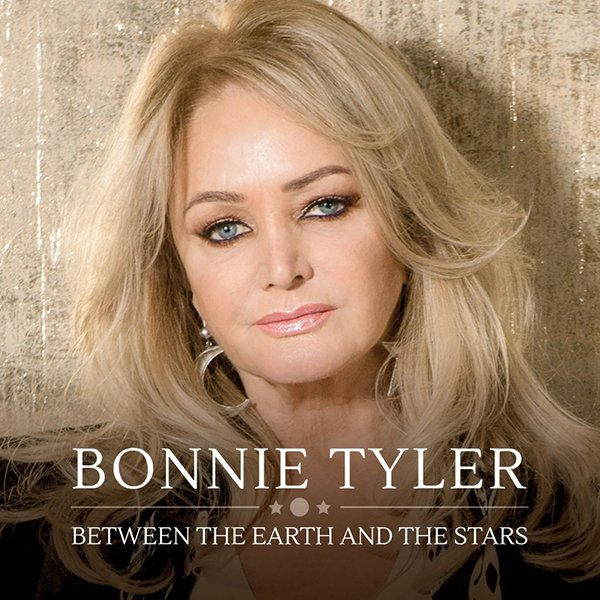 """June 8:Happy 68th birthday to singer,Bonnie Tyler (\""""Total Eclipse of the Heart\"""")"""
