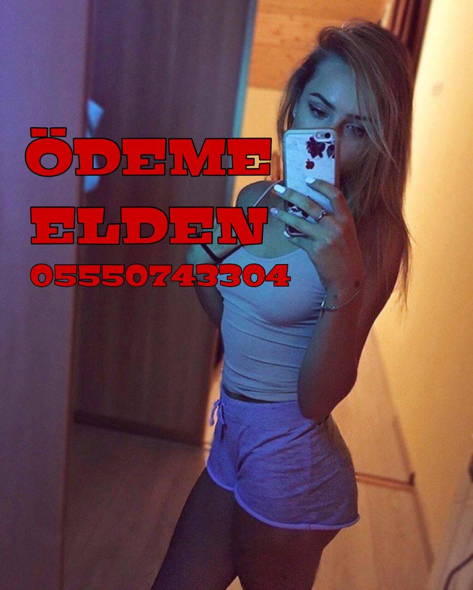 Am liseli Liseli Türk