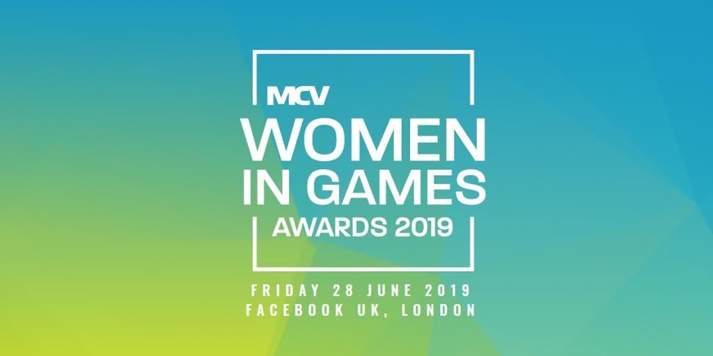Great to see our very own Kristy nominated for Mentor of the Year in the Women in Games Awards. Very best of luck 🎮  🏅 http://womeningamesawards.com/the-shortlist