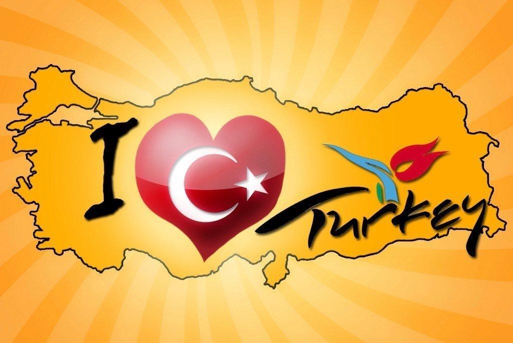 Возвращением домой, открытки для друзей на турецком языке