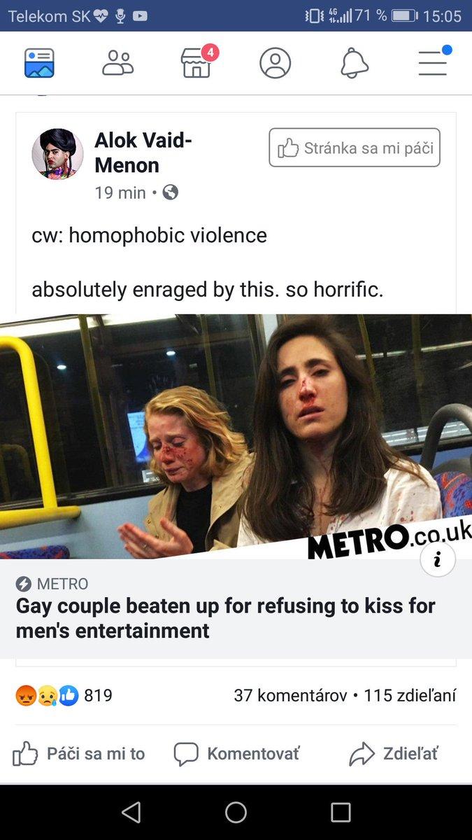 lesbické porno mobi