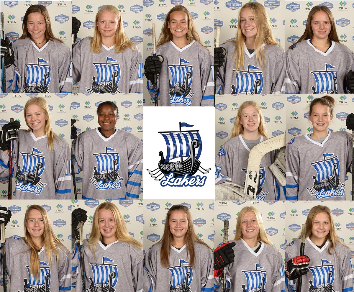 MN District 6 Hockey (@D6hockey) | Twitter