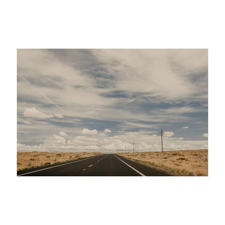 #usa #california #deathvalley #desert #road #roadtrip #travel #instatravel #travelling #traveling #traveler #travelphotography #traveltheworld #explore #portra400 #passionpassport #discoverearth #iamatraveller #theculturetrip #photography #landscape #lan… http://bit.ly/29GwSLt