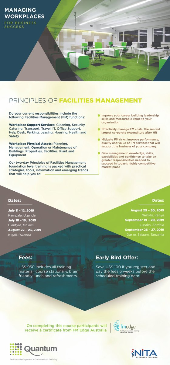 Quantum Facilities Management (@QuantumLimited) | Twitter