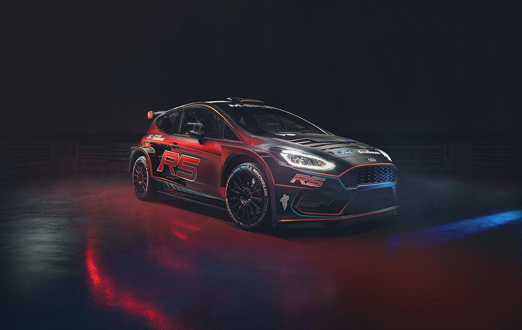 World Rally Championship: Temporada 2019 - Página 25 D8dwSbOWwAEj5VA