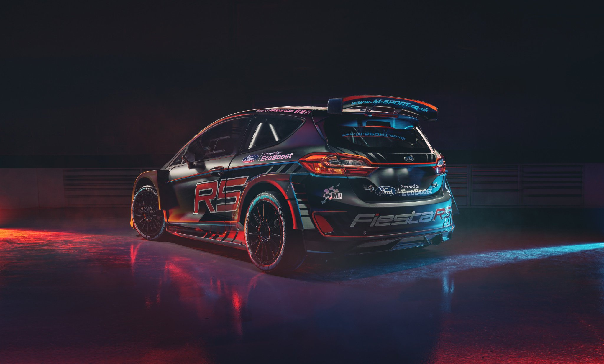 World Rally Championship: Temporada 2019 - Página 25 D8dwUihXUAEOBUH