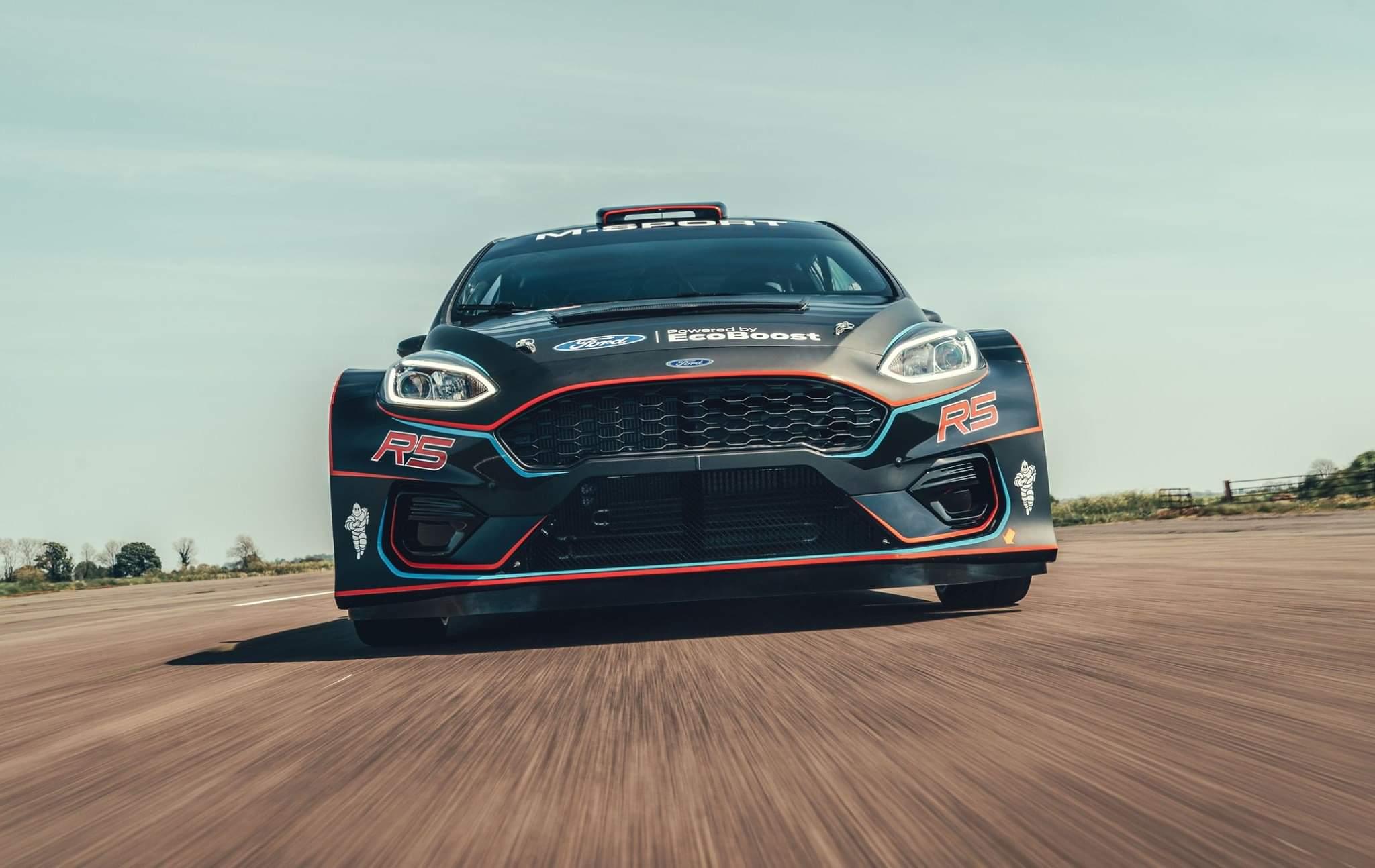 World Rally Championship: Temporada 2019 - Página 25 D8dy_YOXYAAd-m2