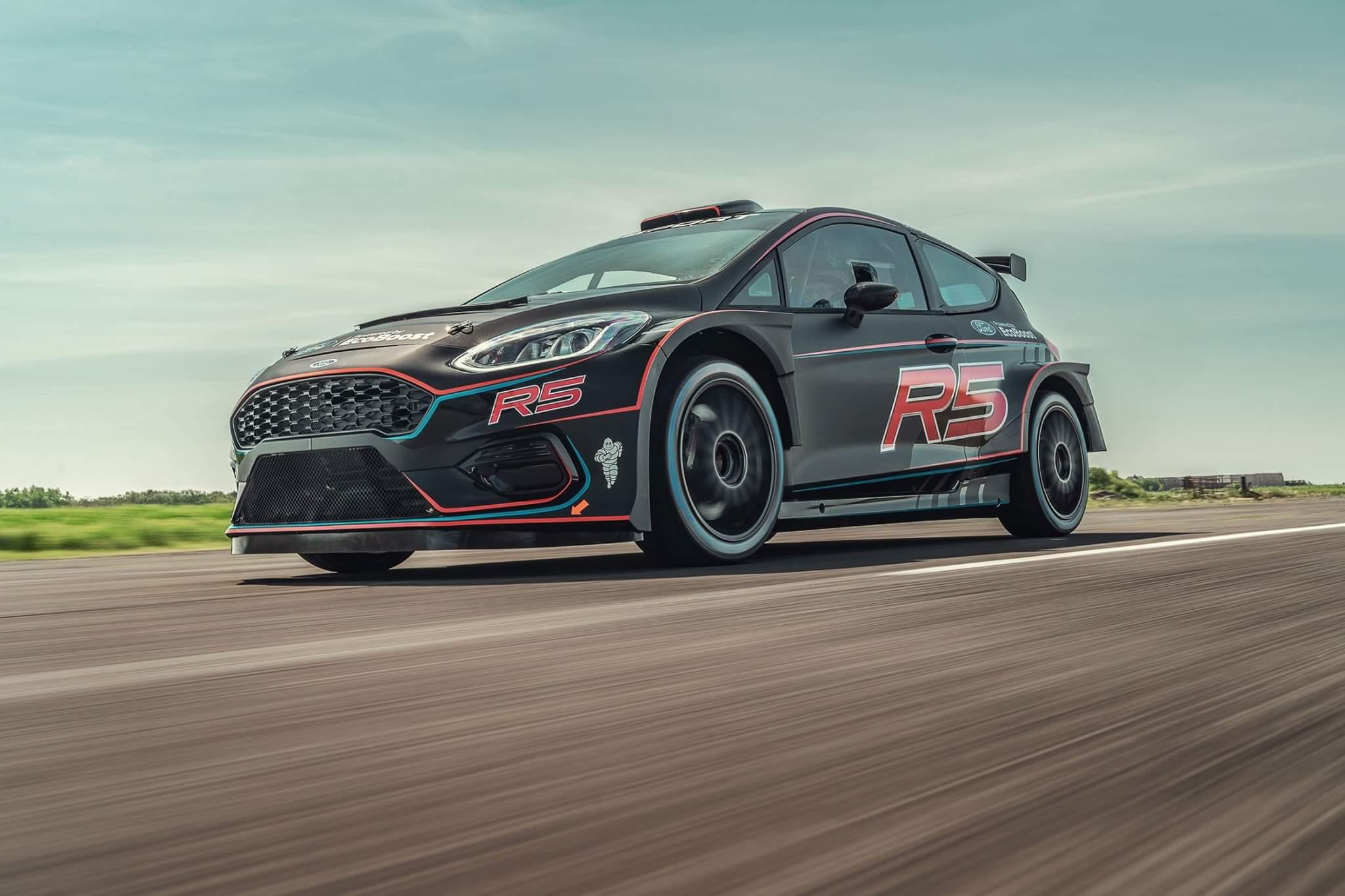 World Rally Championship: Temporada 2019 - Página 25 D8dzAGGXYAULZ1a