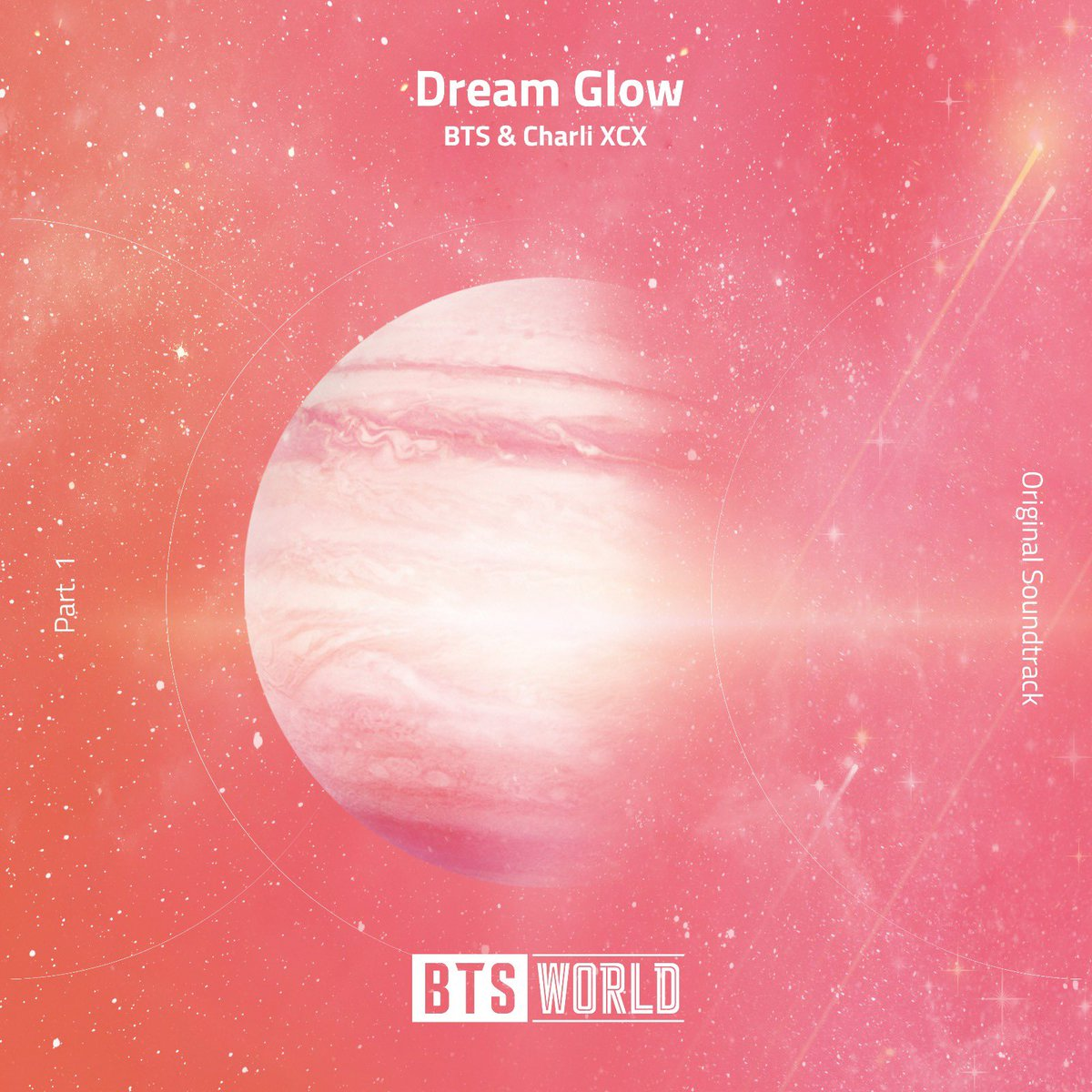 ✨OMG I MADE A SONG WITH @BTS_TWT AND NOW ITS OUT AND YOU CAN LISTEN TO IT AND AHHHHH I'M SO EXCITED!! ✨ http://apple.co/2wFBRp9
