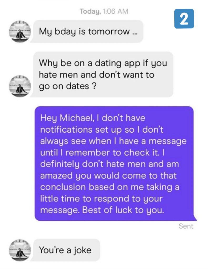 online dating μηνύματα πιάσει ένα ραντεβού απατεώνας