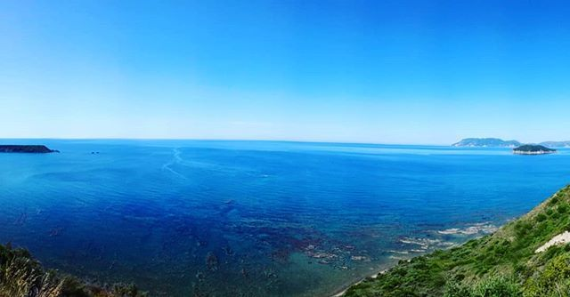 test Twitter Media - On a clear day, I can see... #vista #hilltop #seaview #zakynthos #tranquility #clear #bigblue #panorama https://t.co/R6jrJ9fOBE https://t.co/Grl8QsxJWP