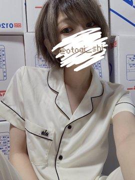 裏垢女子御伽樒のTwitter自撮りエロ画像13