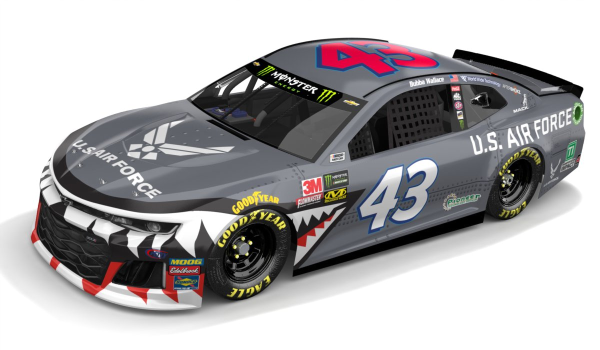 Richard Petty Motorsports >> Richard Petty Motorsports Rpmotorsports Twitter
