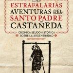 Image for the Tweet beginning: En el #DiaDelPeriodista recomendamos el