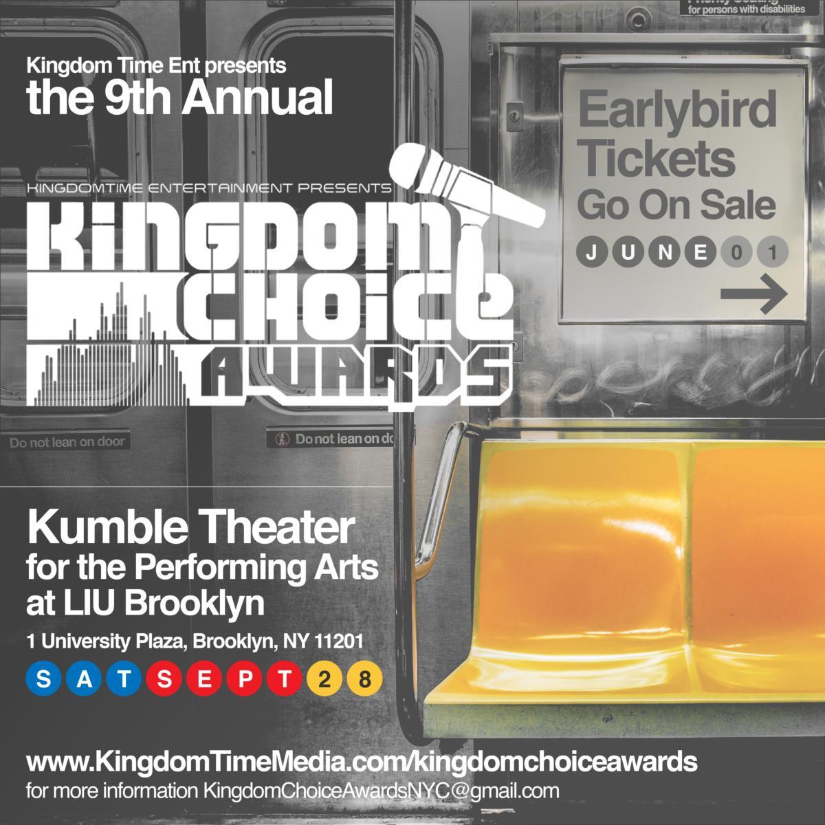 Kumble Theater (@KumbleTheater) | Twitter