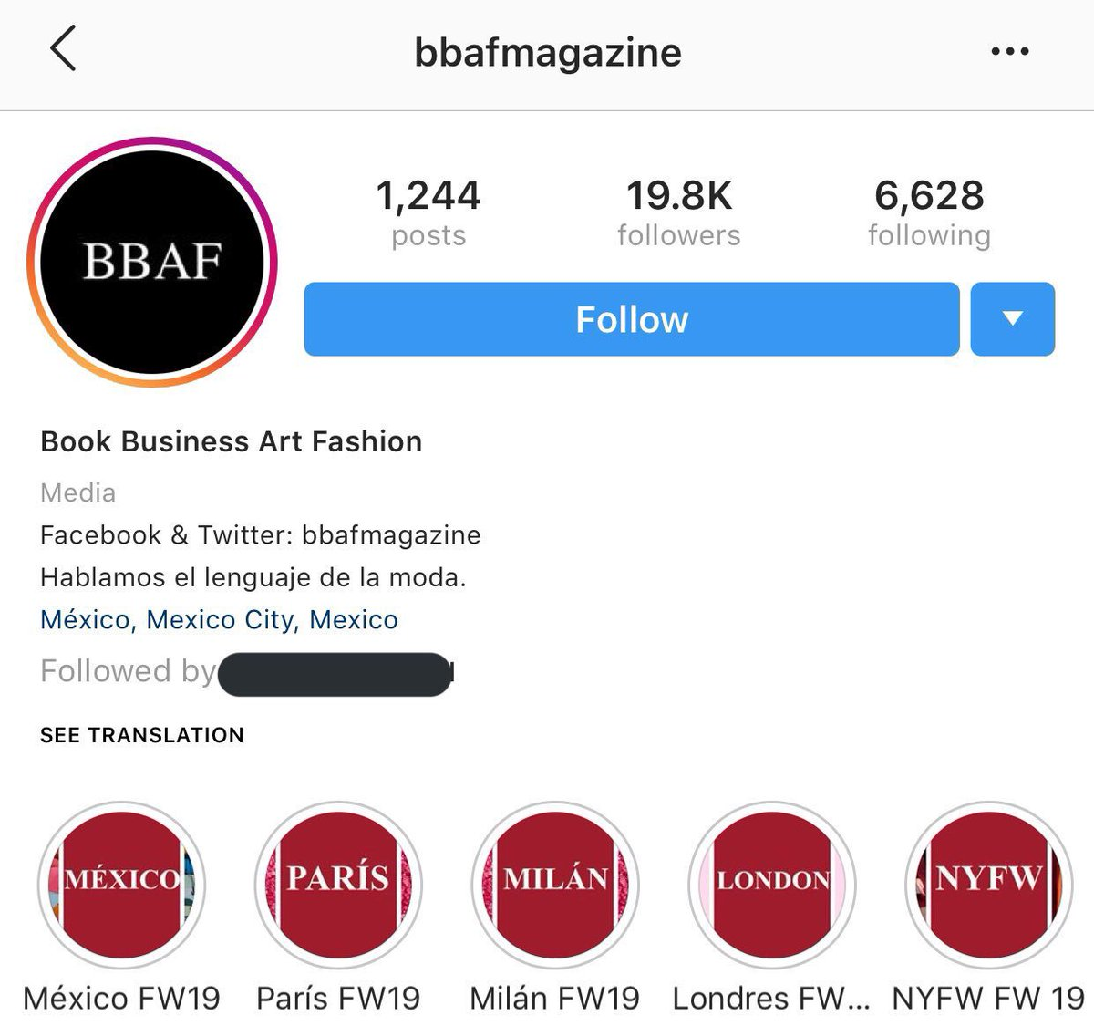 bbafmagazine (Book business Art Fashion Magazine) IG Update!   #GOT7JBwithYSL #JaebeomxYSL #JBxYSL #GOT7 #갓세븐 <br>http://pic.twitter.com/2Qufxq92J1