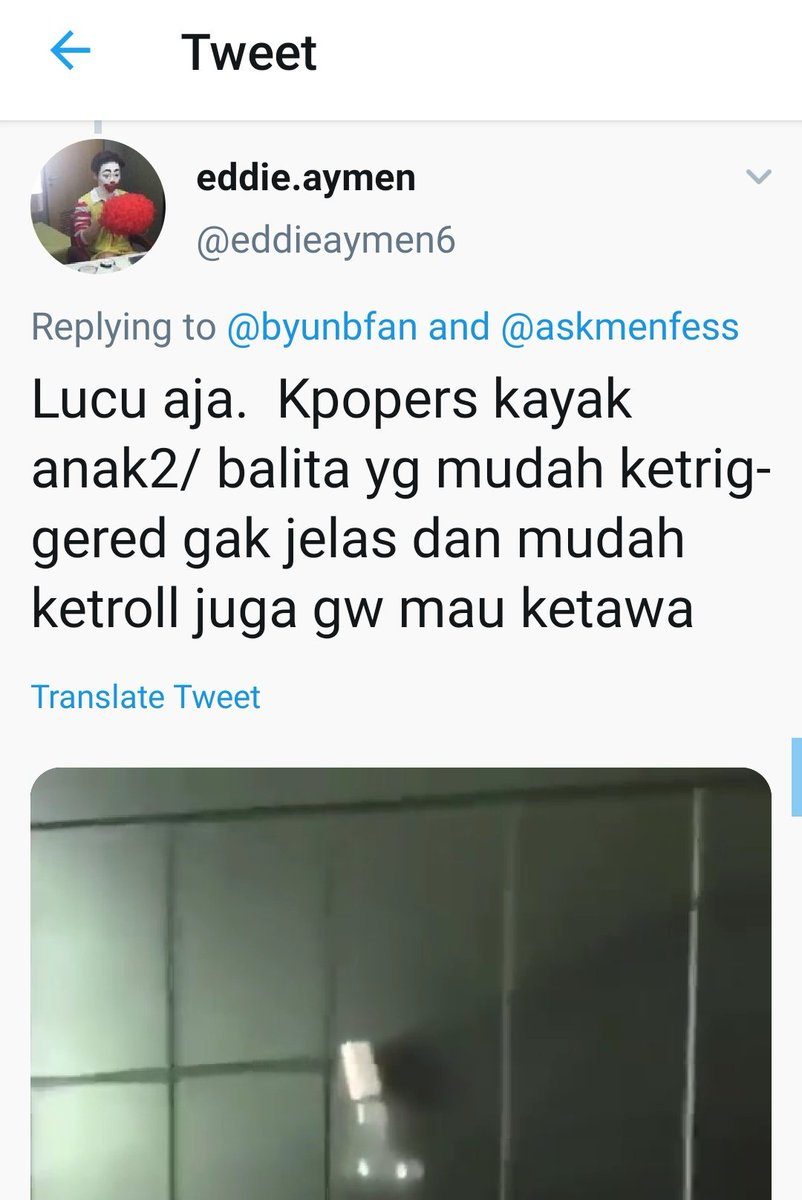 necil on Twitter: