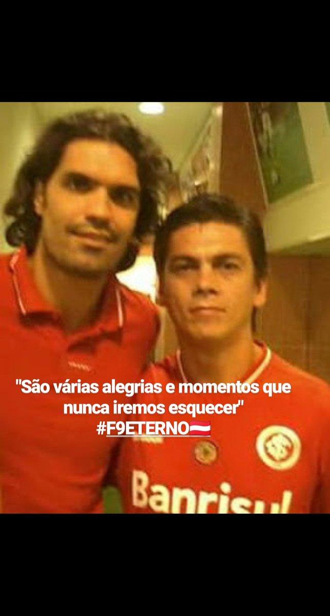 Sport Club Internacional على تويتر: