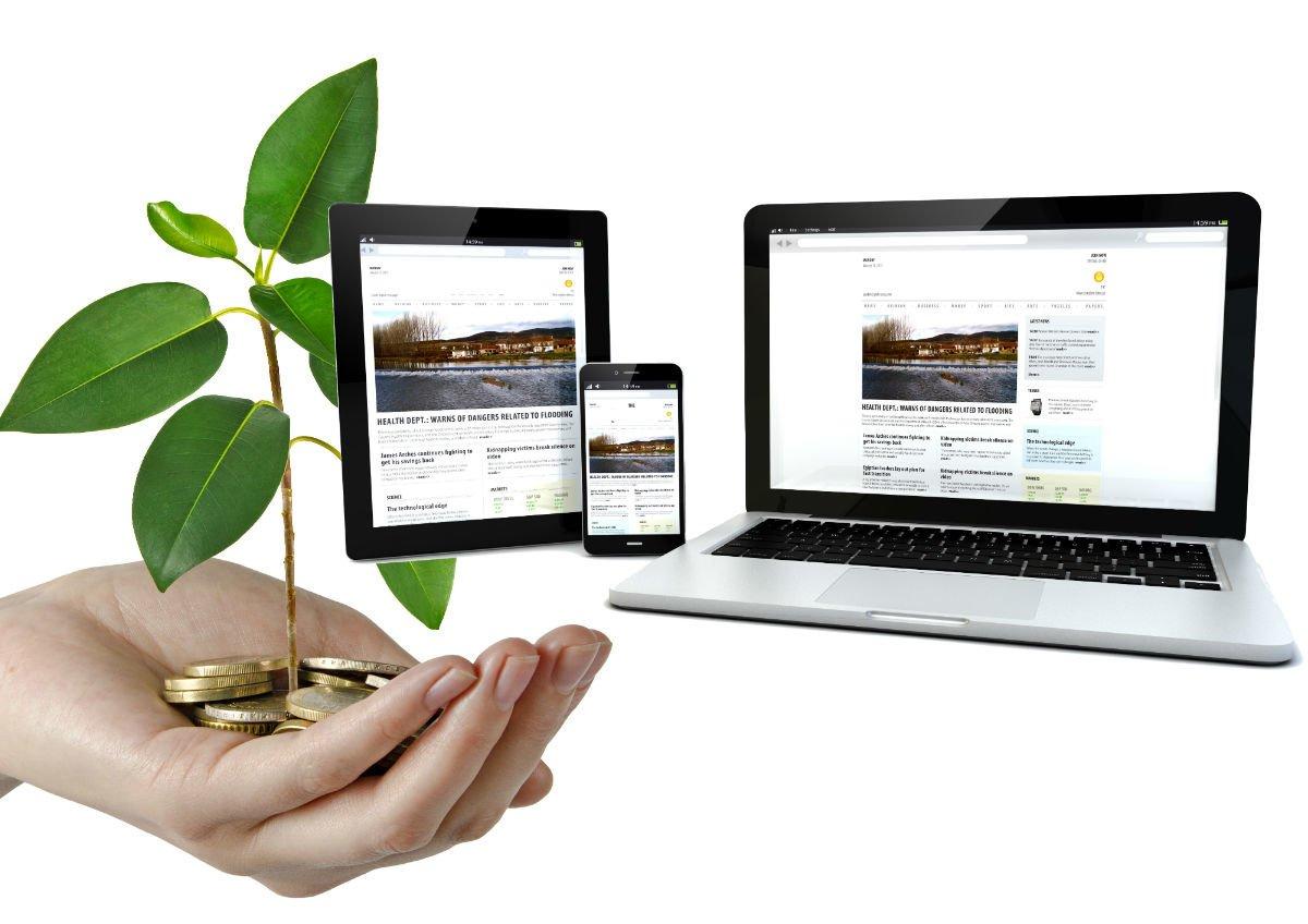 Вирусное продвижение сайта бесплатно мебельная компания вектор сайт
