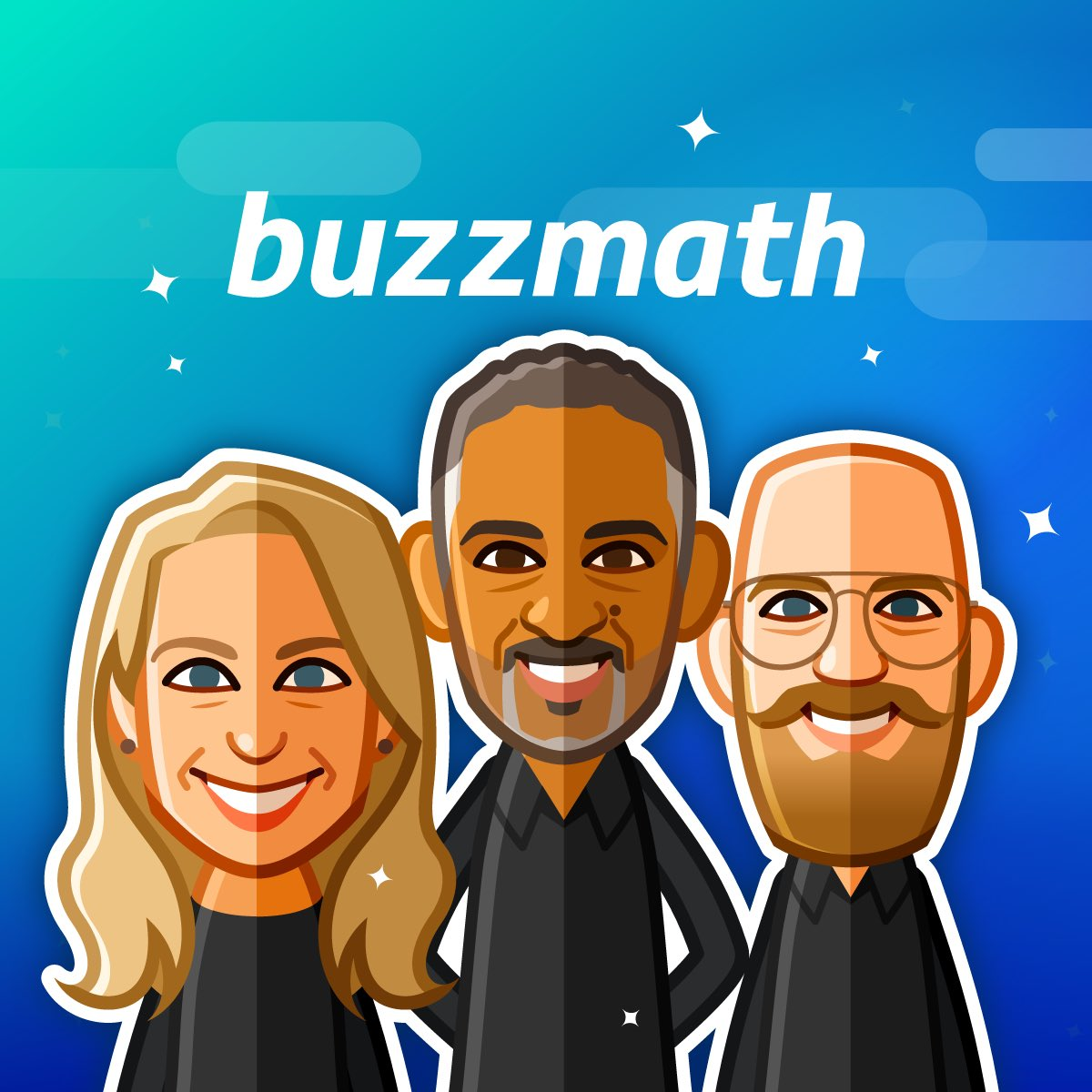 Buzzmath (@Buzzmath) | Twitter