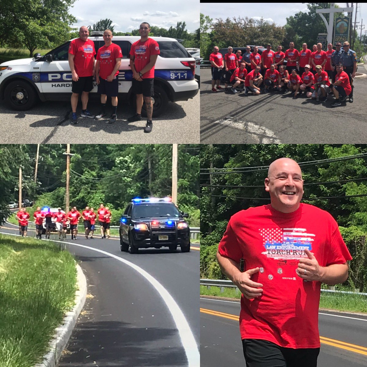 Harding Township Police (@harding_pd) | Twitter