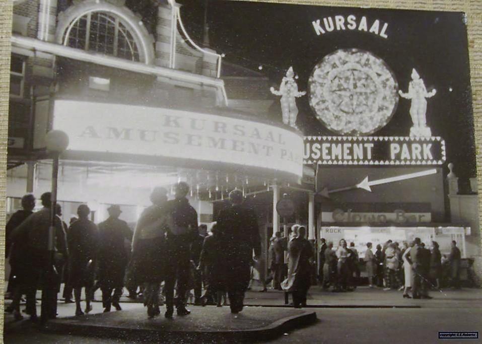 D8euQKBXoAAEIgb?format=jpg - Southend's Kursaal 50 years on