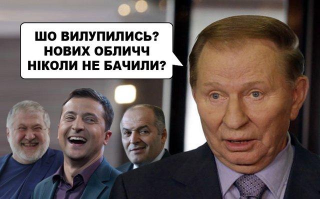 """Freedom House заявил о снижении уровня демократии в мире. Украину отнесли к """"частично свободным"""" странам - Цензор.НЕТ 5265"""