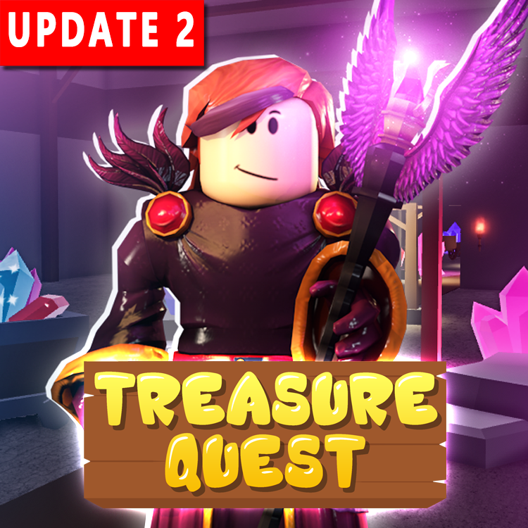 Nosniy On Twitter Treasurequest Update 2 New Candy Land