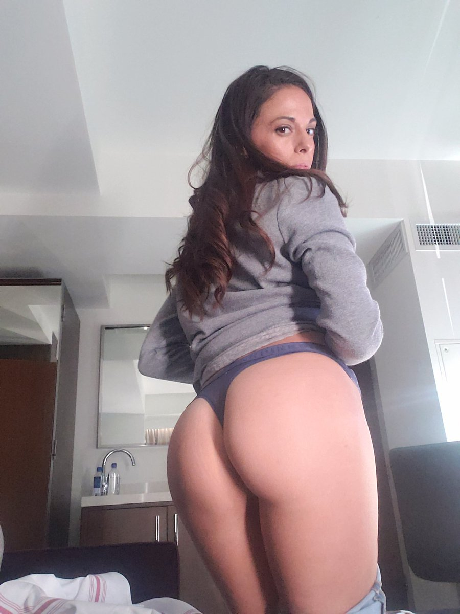 "Ass Perfect Video evalong_lv on twitter: ""kiss my perfect ass @instagram"