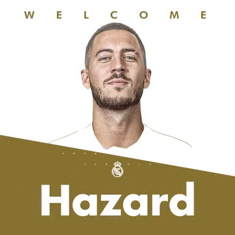 👉 #WelcomeHazard