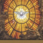 Image for the Tweet beginning: ORDO – Liturgical Calendar 2019-2020