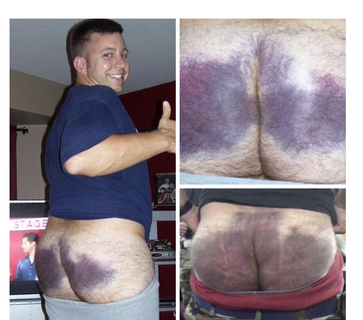 🍻 to the 15 year anniversary of the most painful experience of my life. My broken and detached tailbone when I fell off a quad and landed on river rocks in the squatted position. 9 lbs of swelling in 3 days and yes it still fucking hurts. #3uglyones #NationalDonutDay #whynot
