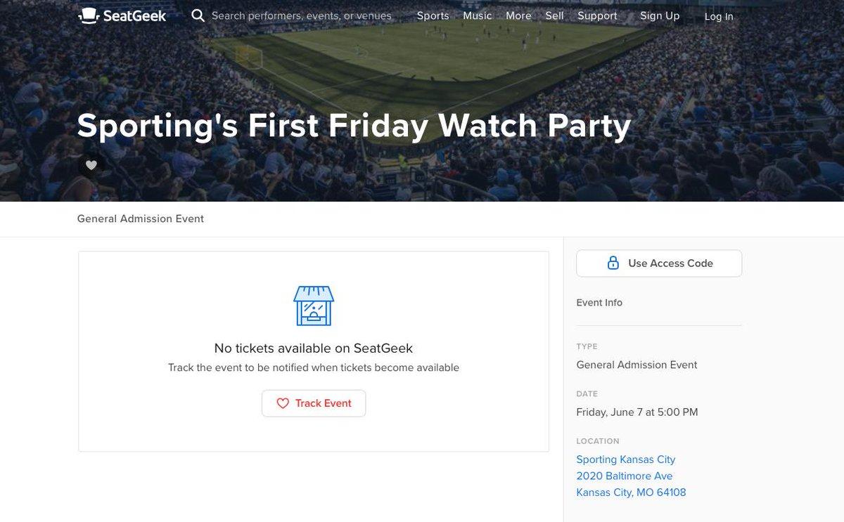 Dating sito Web Kansas City