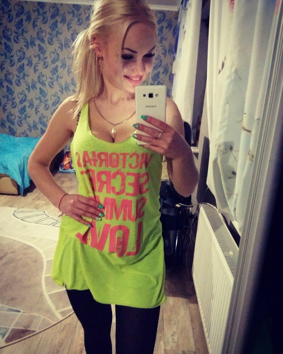 Amateur Español Video Porn rozalia jovanovic (@rozalia_porn) | twitter
