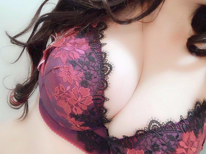 裏垢女子RARA@サルート女子のTwitter自撮りエロ画像8