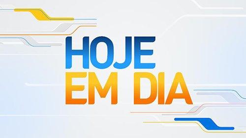#HojeEmDia Foto