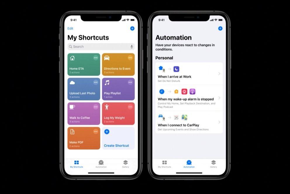 Siri: Alexa, Siri, Google Home: Is your voice assistant