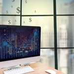 Still Using Excel or Quickbooks for Investment Accounting? It's Time to Reconsider. https://t.co/EkEBREZuVX