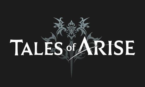 Tales of Arise ข่าวหลุดข้อมูล เทลส์ ภาคใหม่! [E32019]