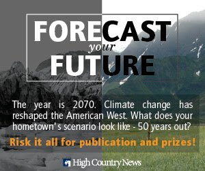 Tell us what life will look like in your neighborhood in 2020. hcne.ws/31a4KYC