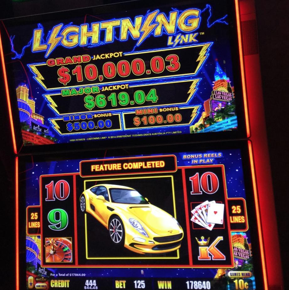 Stargames casino tricks