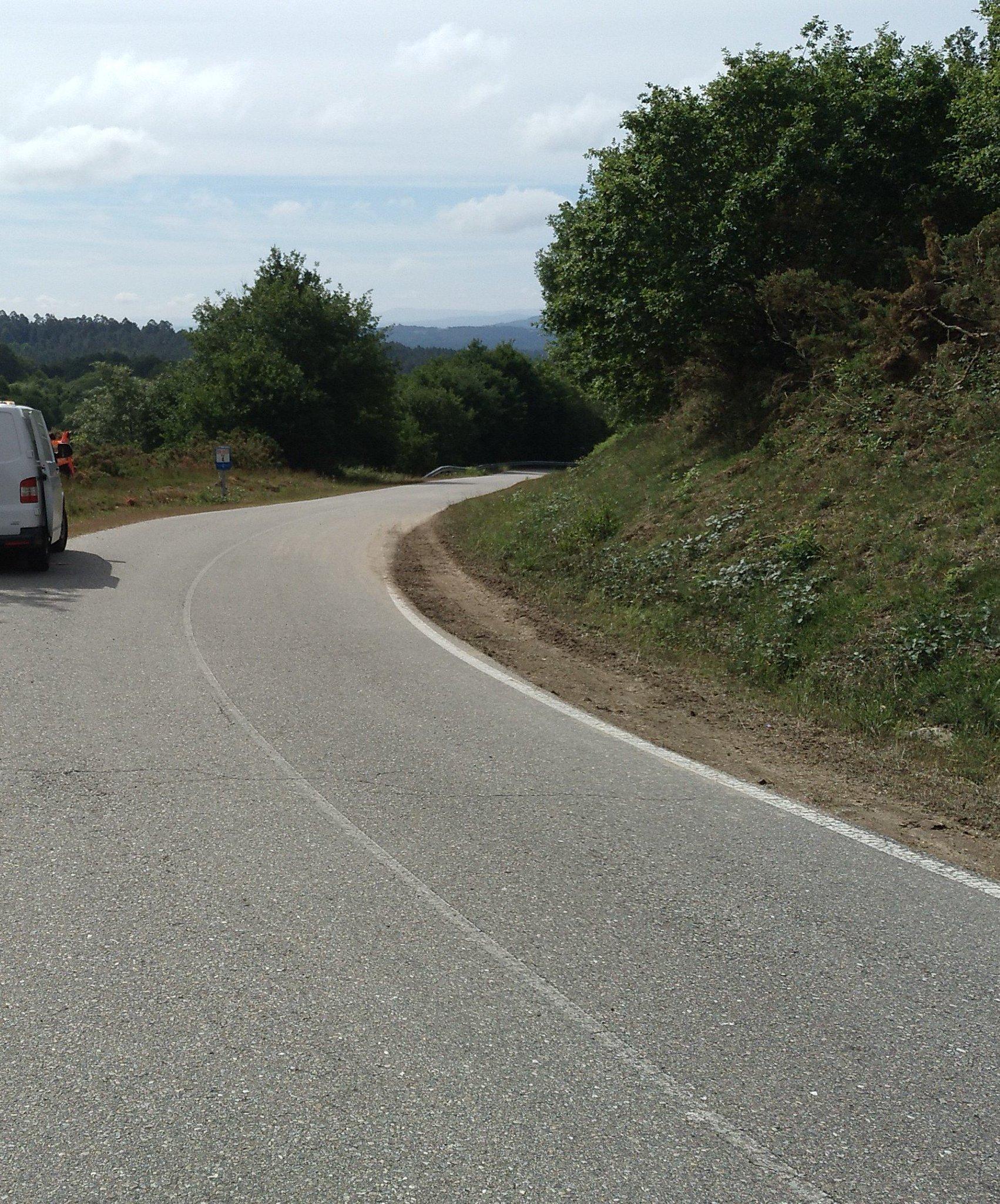 SCER + CERA: 52º Rallye Ourense - Ourense Termal - Memorial Estanislao Reverter [7-8 Junio] - Página 2 D8h4bmSWwAA72pp