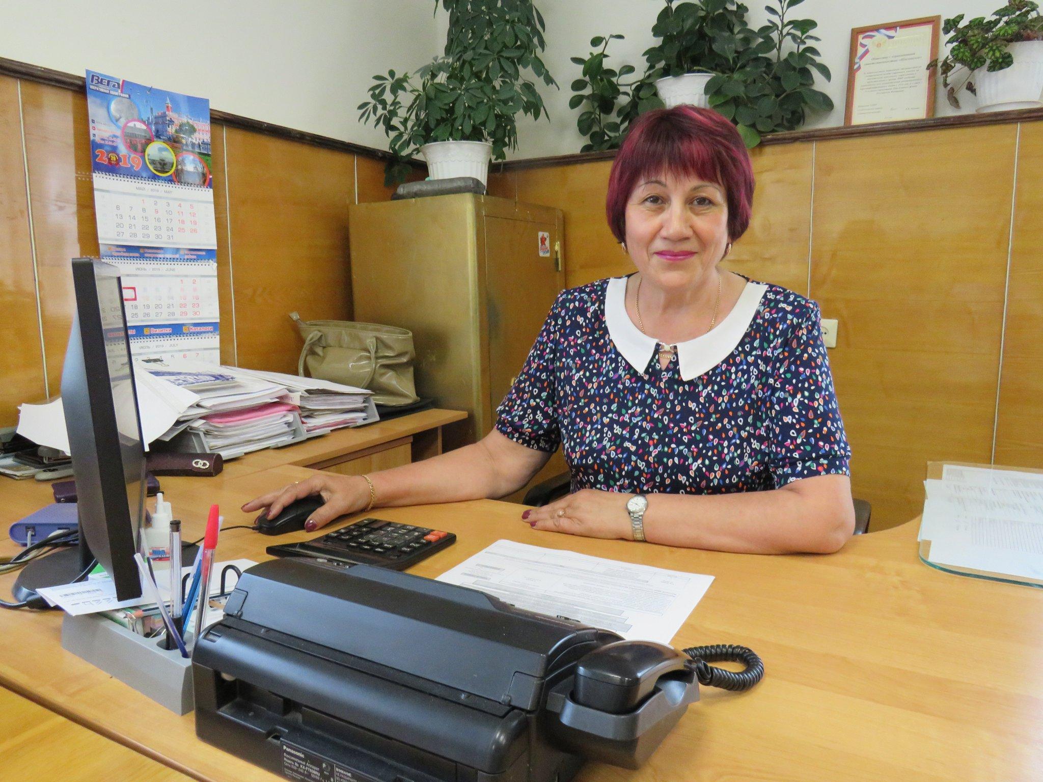 Главный бухгалтер ооо мера услуги по доставке материалов бухгалтерские проводки