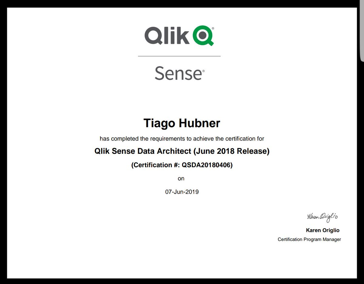 qliksense tagged Tweets and Download Twitter MP4 Videos | Twitur