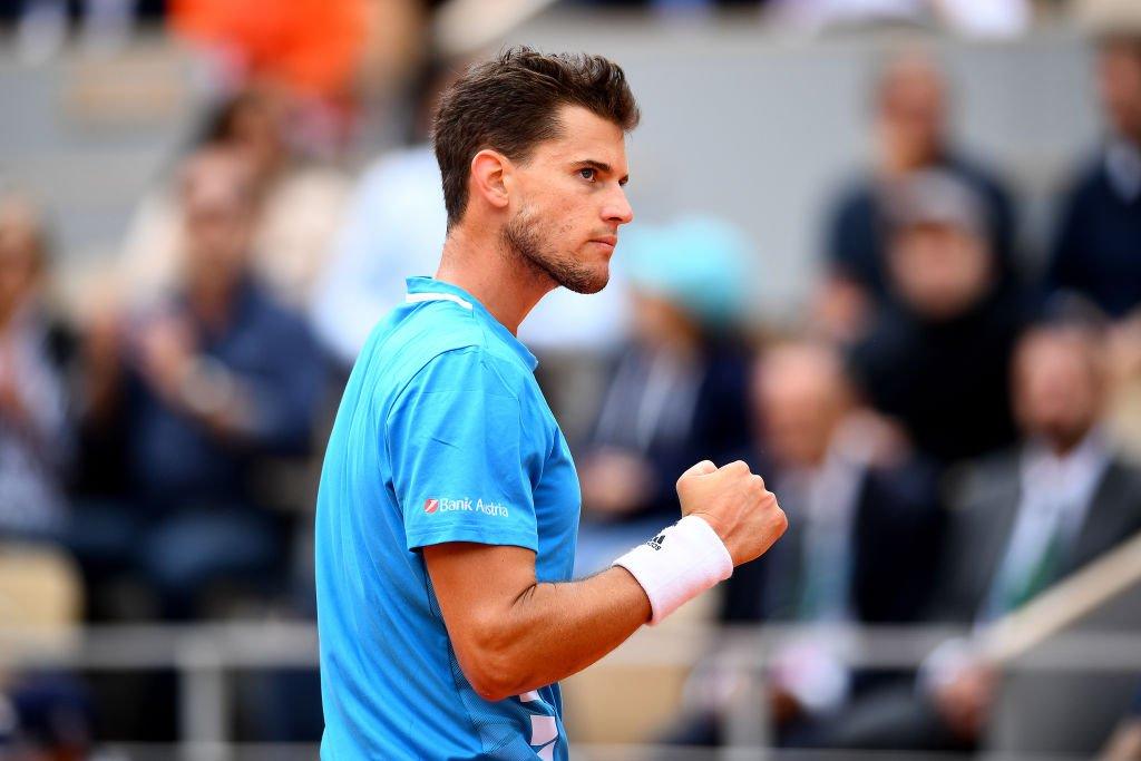 @BBCSport's photo on Djokovic