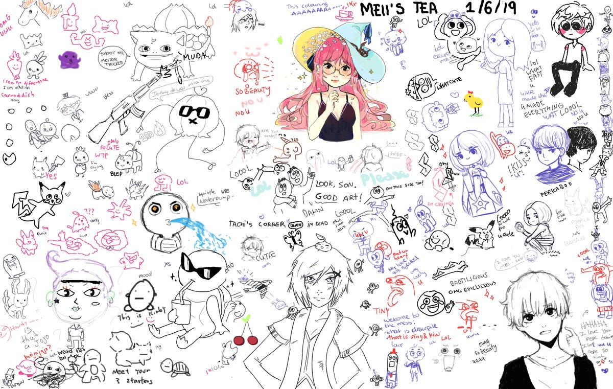 D8iKPuCXoAAsDrs Get Inspired For Anime Art Discord Server @koolgadgetz.com.info