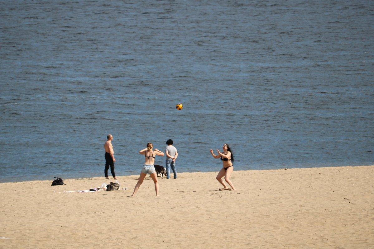 Любительские фото онанистов в самаре пляжи волги жена сосалка