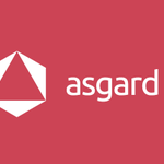 Image for the Tweet beginning: Asgard is now offically tested