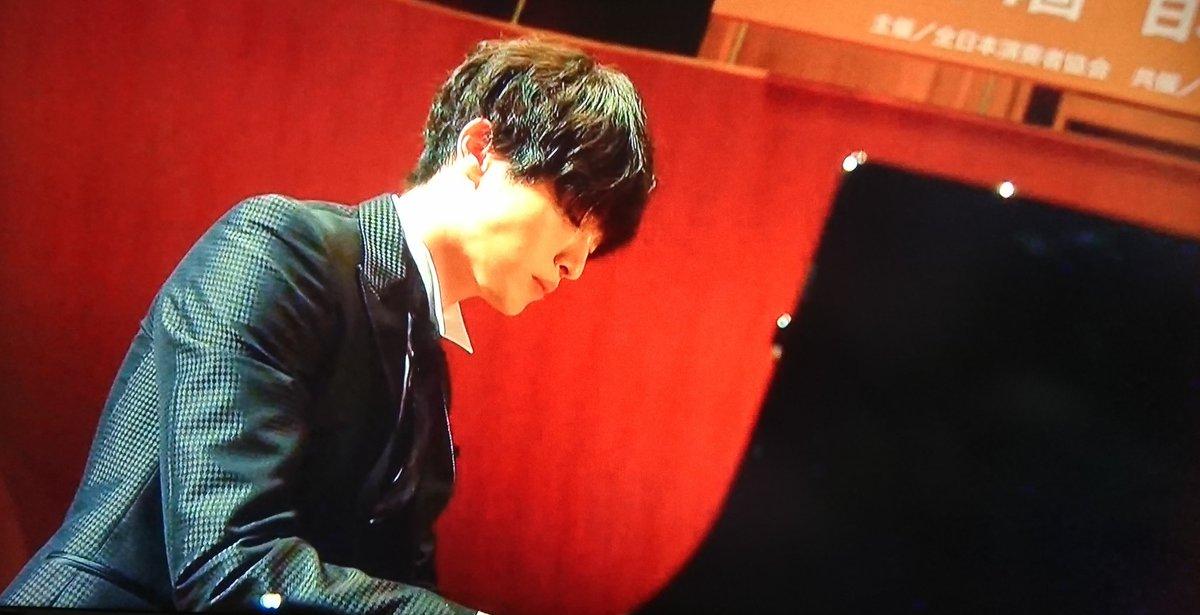裕 ピアノ 玉森 太