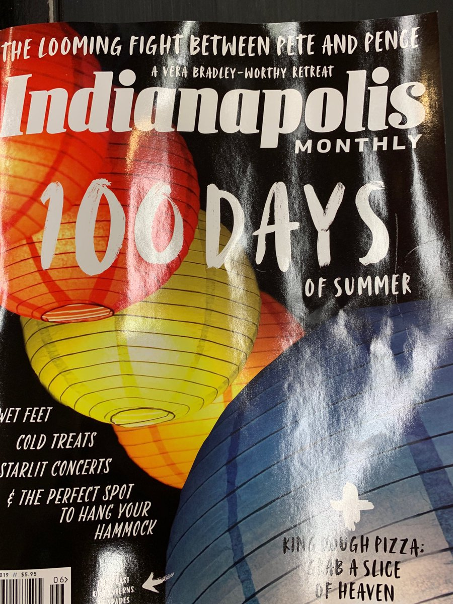 Totally agree with @IndyMonthly that @IndianaFever is a great summer outing!
